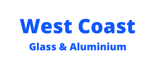 West Coast Glass & Aluminium